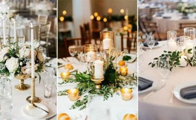 Emmalovesweddings Wedding Ideas And Planning Tips