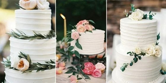 Wedding Ideas And Planning Tips