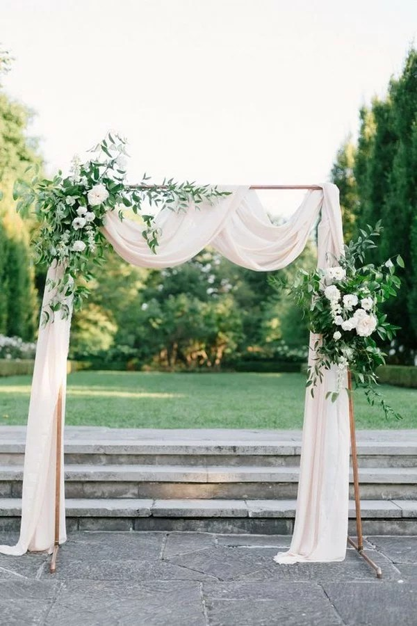 Trending 40 Awesome Copper Wedding Ideas For Your Big Day Emmalovesweddings