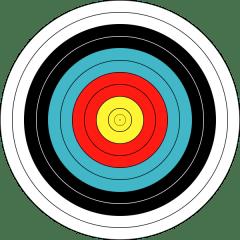 Archery_Target_80cm