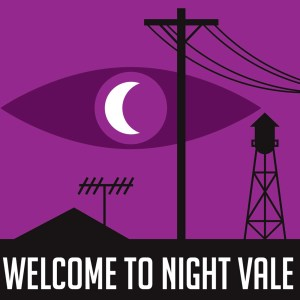 nightvalelogo-web4