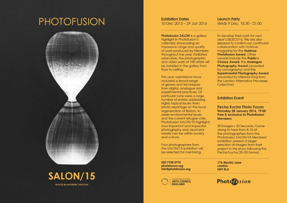 salon15-email-invite