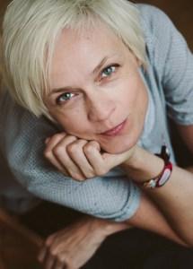 Emma Marshall Photographer