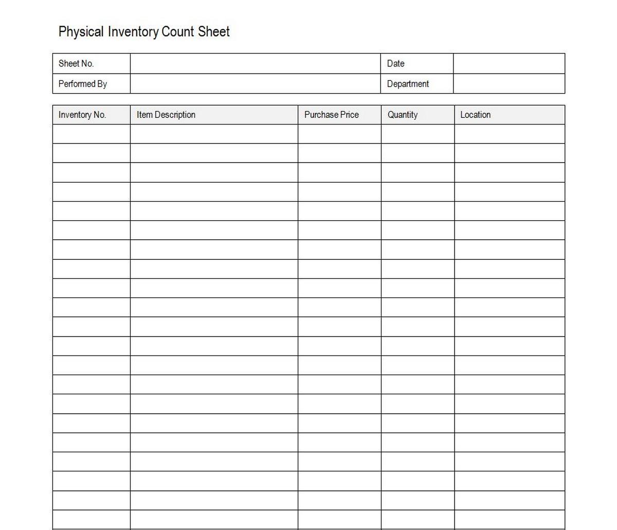 Liquor Inventory Spreadsheets Emmamcintyrephotography