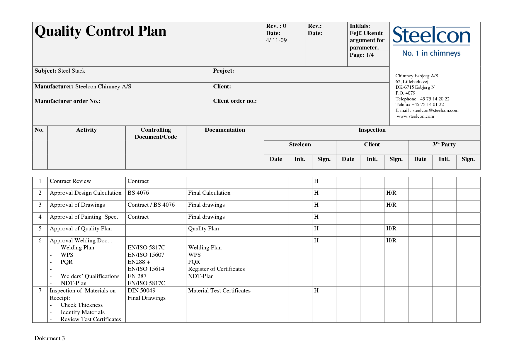 Quality Control Worksheet Template Printable Worksheets And Activities For Teachers Parents Tutors And Homeschool Families