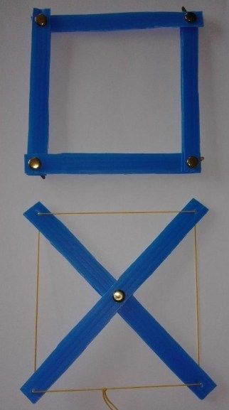 modello quadrato2