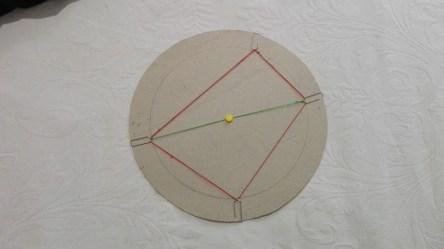 quadrilateri inscritti caso particolare