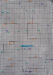 rettangoli isoperimetrici 1