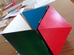 piramidi fuori e dentro 2