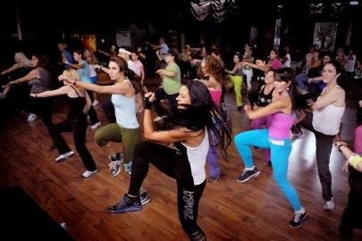 clases_de_zumba_fitnesss