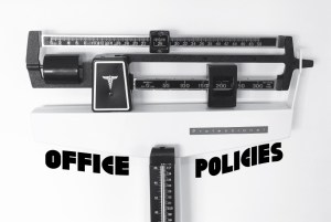 Office-Policies