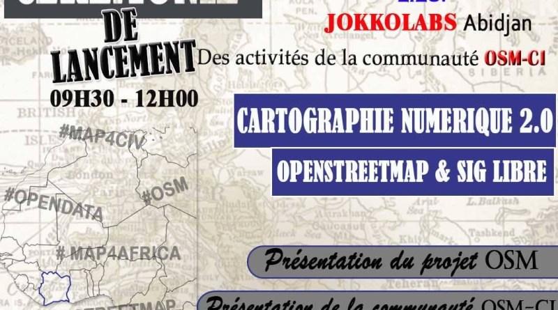 OSMCI_Formation_Le Blog de Emmanuel Bama