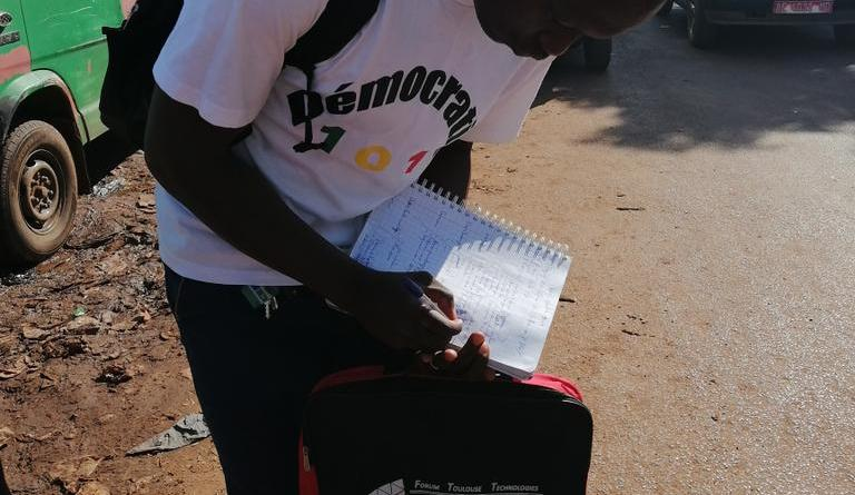 Cartographie-Bamako_sotrama_Billet Express_OSM_ML