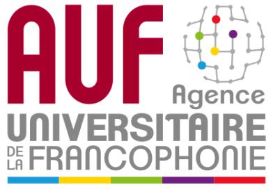 Recrutement : Animateur.trice de tiers-lieu AUF Abidjan