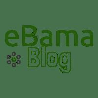 Emmanuel Bama Blog