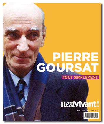 PierreGoursat-toutsimplement-couv