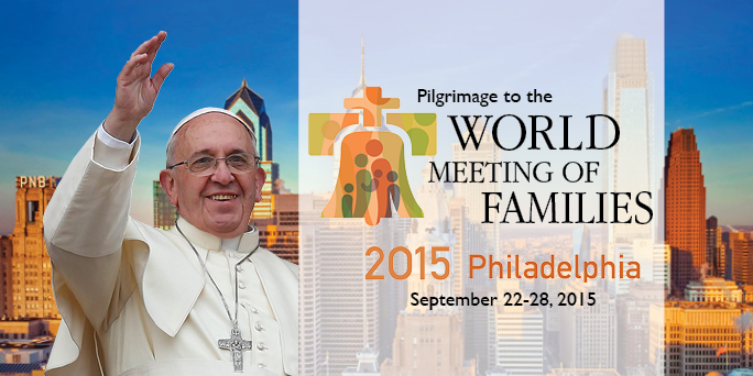 World-Meeting-Families-2015_Slider_RevB