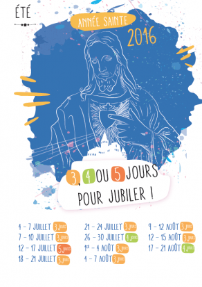 Jubiles-2016-sessions-paray-292x413