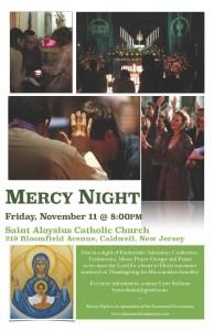 mercy-night