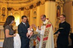 Baptism-Aug-5-(10)
