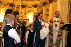 Baptism-Aug-5-(12)