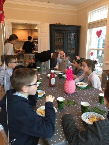 Community-Sunday-February-DC1