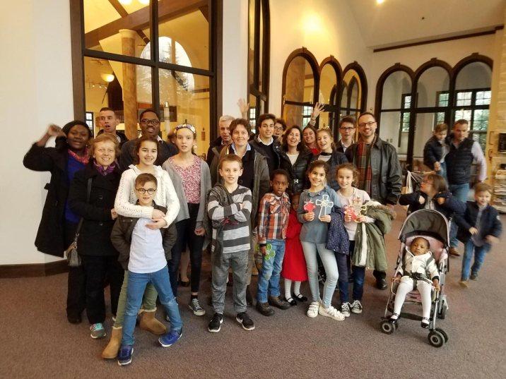 Community-Sunday-February-DC3