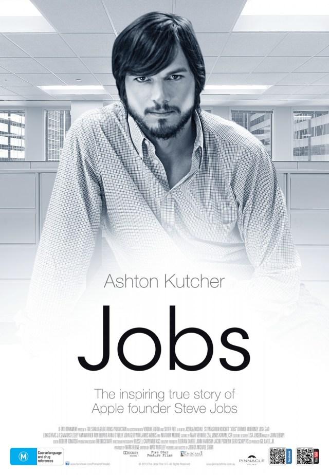 2013 Jobs