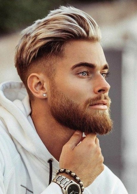 Herrenfrisuren 2021 undercut 1001+ ideen für die angesagtesten männerfrisuren 2021 in 2021   haarschnitt männer männer haarschnitt kurz … Männerfrisuren 2021 kurz