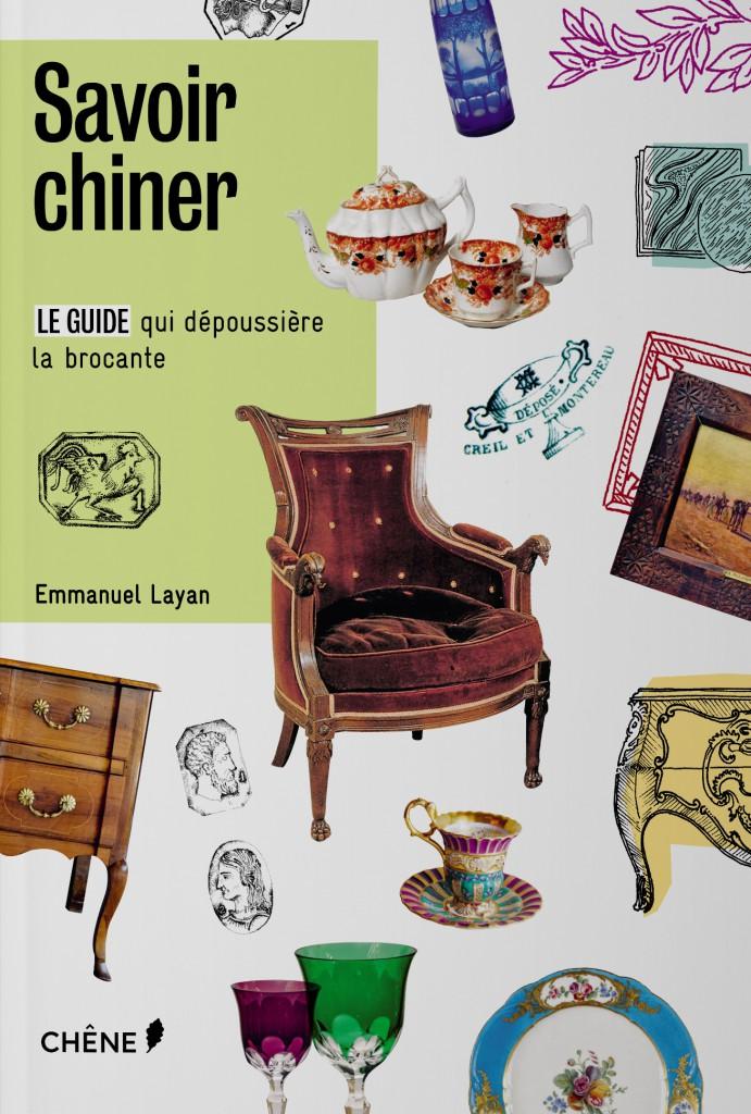 La Quotidienne Poser Une Question : quotidienne, poser, question, EmmanuelLayan.com, Emmanuel, Layan,, Expert, Commissaire-priseur