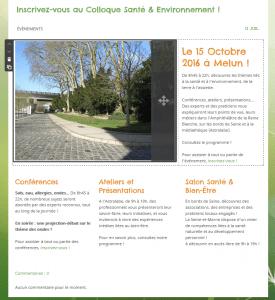 image-du-colloque-melun-sante-environnement-15-octobre-2016-blog