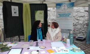 stand-avec-solange-colloq-melun