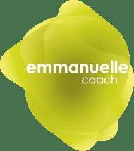 Coach Emmanuelle Logo