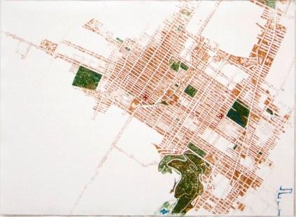 02_EJacques_Cartographiesubjective_detail