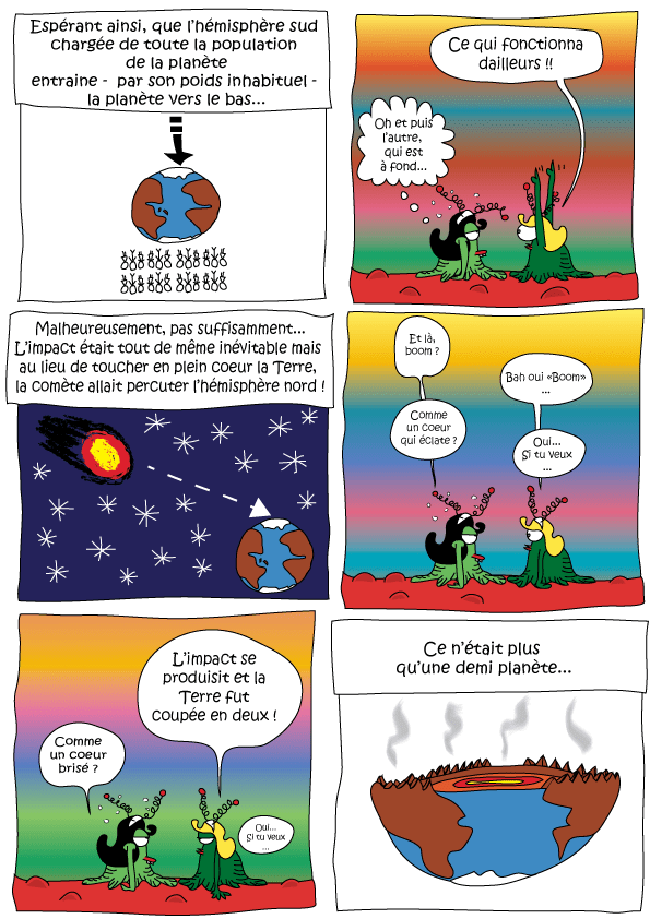 bande dessinée humour 2312 angouleme 3