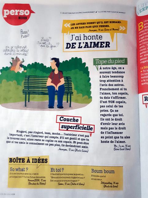 monde-des-ados-magazine