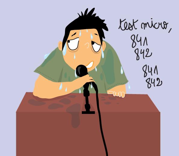 dessin-humour-ado-oral-micro