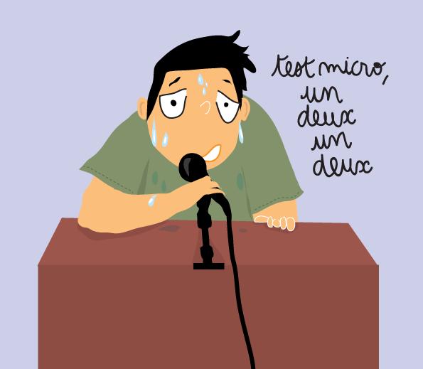 dessin-humour-ado-test-micro