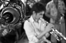 Jazz à Genève