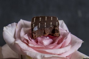 Incroyables Chocolats 1
