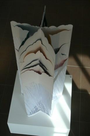 expo-geuer-belvedere-2015 010