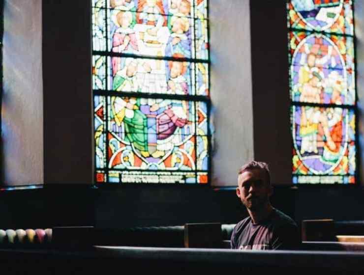 Methodism as a Thriving Community - Emmanuel Naweji