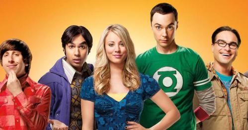 the-big-bang-theory-temporada-8-sinopsis