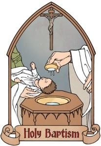 BAPTISMengsmall2