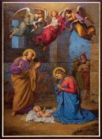 Nativity web image