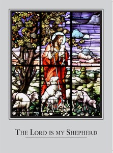 card-Good Shepherd-cover-Website 600px