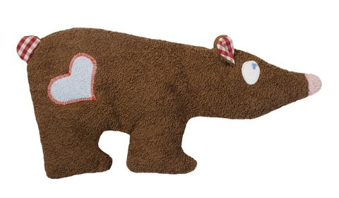Bear_Warming_Cushion_480x480