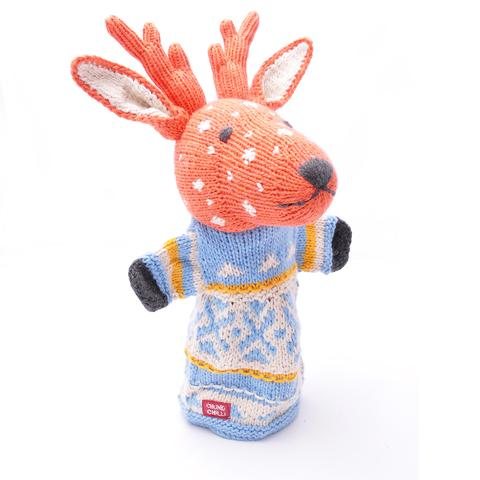 reindeer-new-puppet_480x480