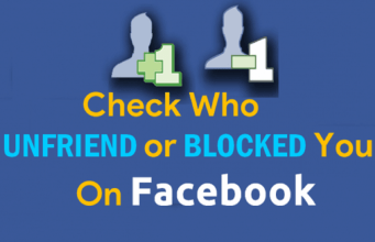 Can You Find Out When Someone Unfriends You On Facebook e1566746716522 - Home