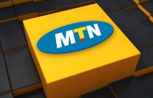 mtn mtn logo